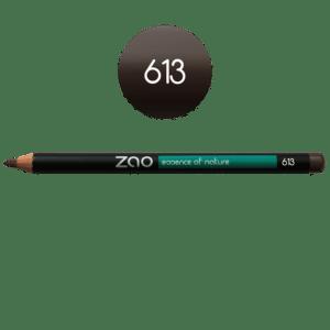 Crayon Couleur – Yeux & Sourcils