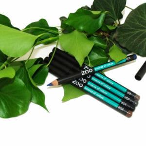Crayon – Yeux & Sourcils