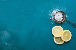 Le zéro déchet pour la maison : faire son ménage avec 3 ingrédients