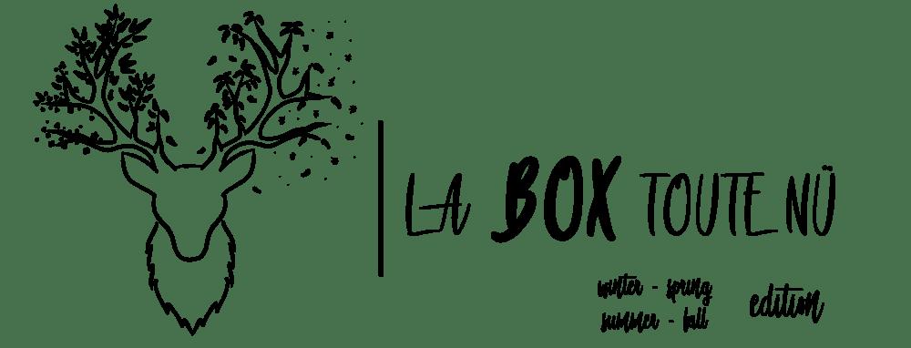 Visuel La Box toute nü définitif