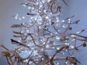 Sapin de Noël arbre