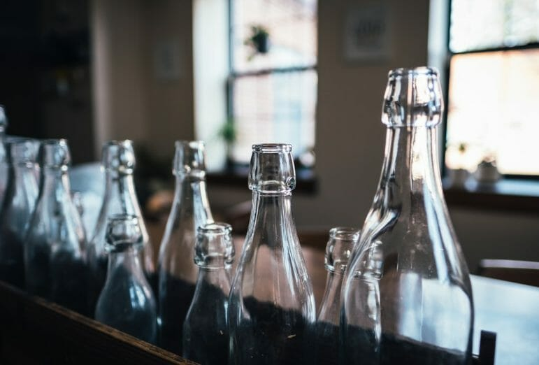 Cinq astuces zéro déchet dans la cuisine 7