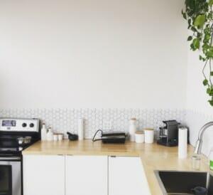 Cinq astuces zéro déchet dans la cuisine 9