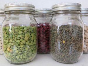 Cinq astuces zéro déchet dans la cuisine 1