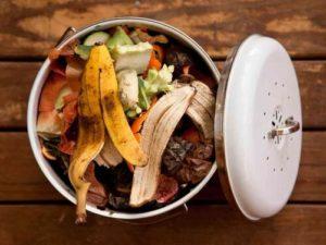 Cinq astuces zéro déchet dans la cuisine 3