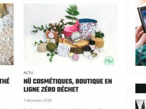 Presse-Blog Matcha