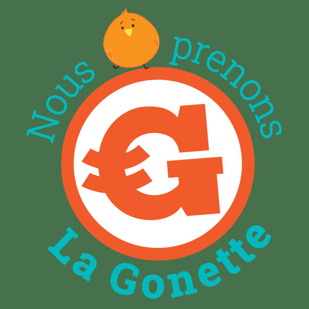 We Nü accepte la Gonette monnaie locale lyonnaise