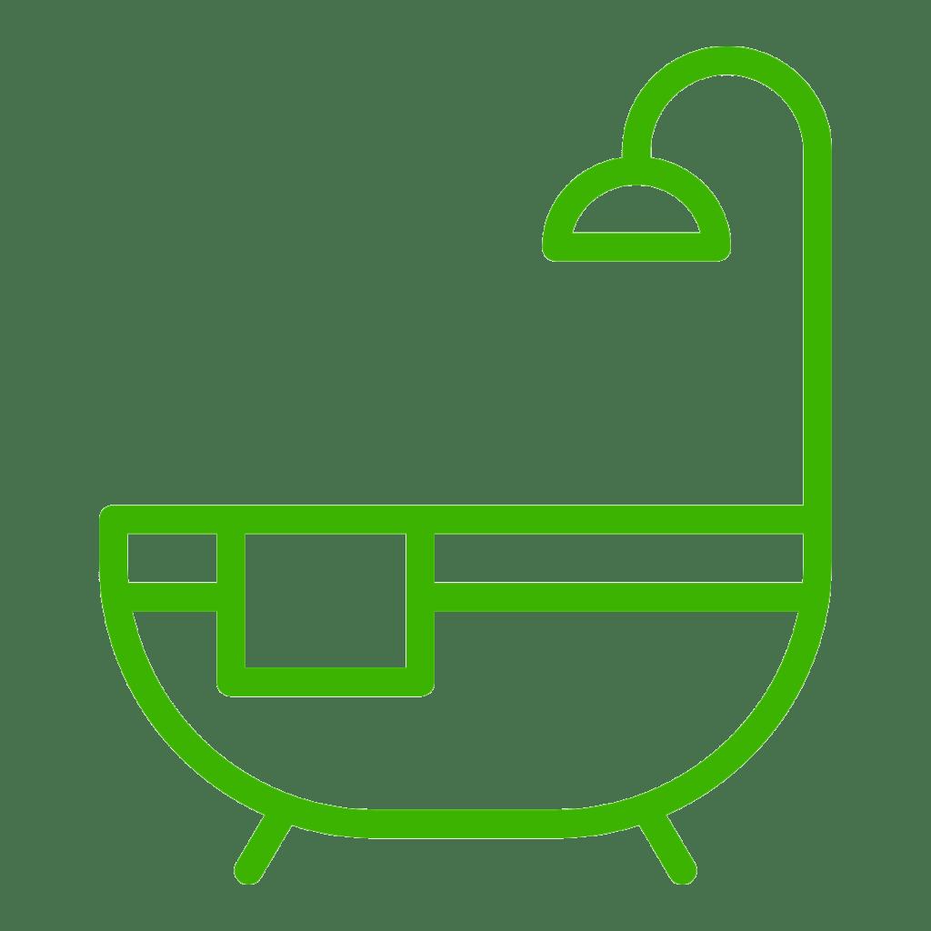 Logo Utilisation