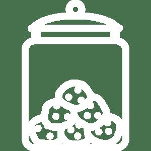 Logo zéro déchet