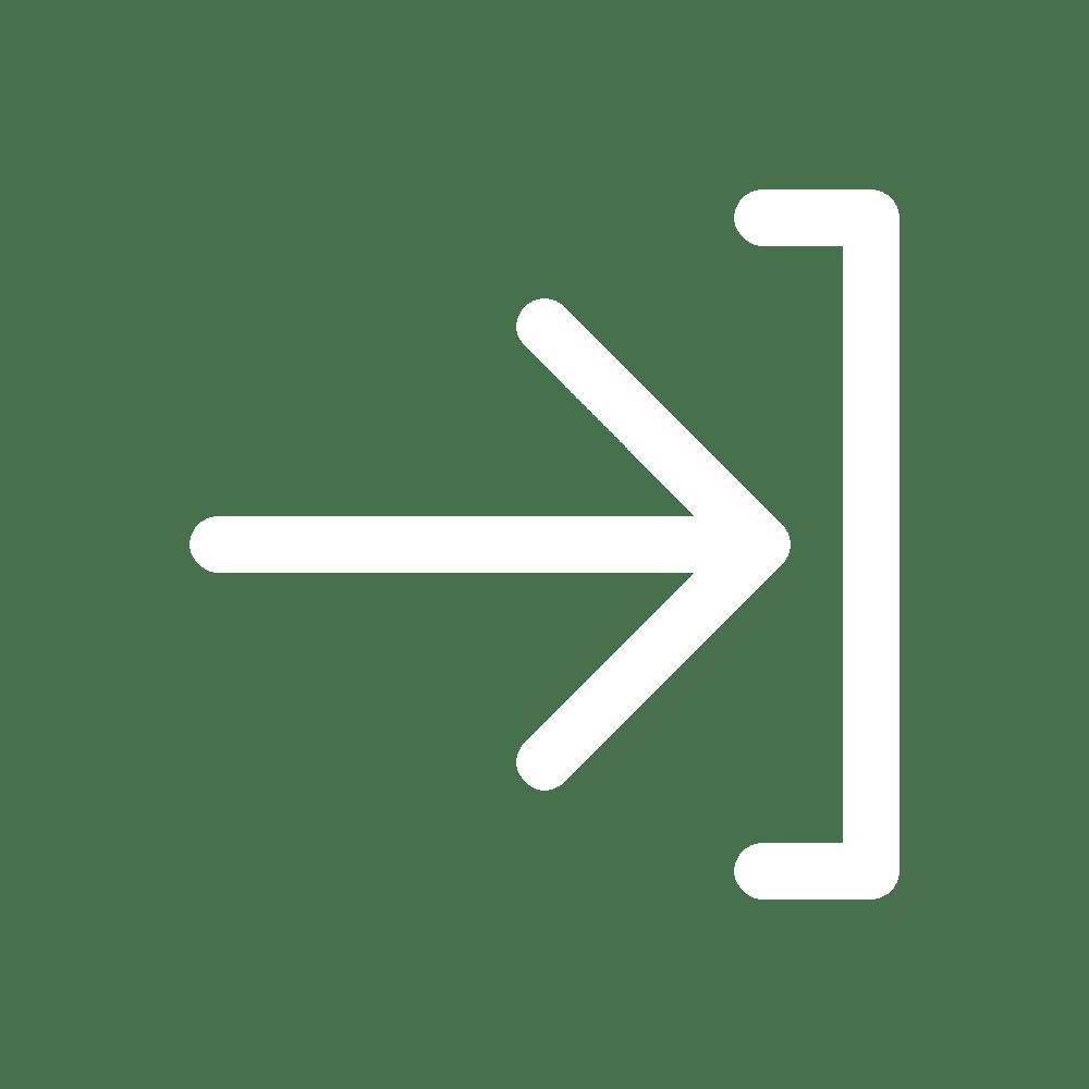 Logo se connecter