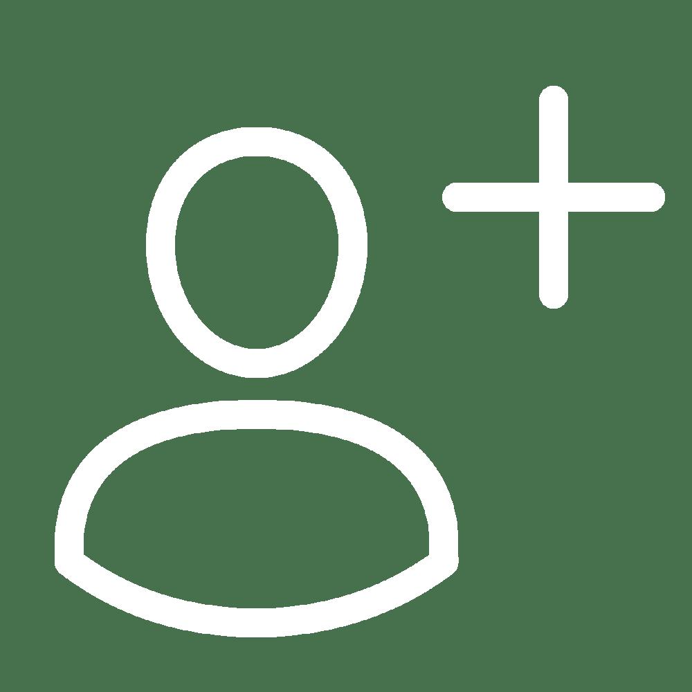 Logo s'inscrire