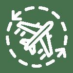 Logo expédition