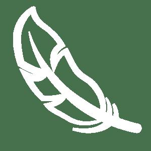 Logo blog zéro déchet