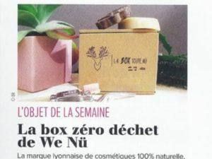 Miniature TDL 20190220 Presse