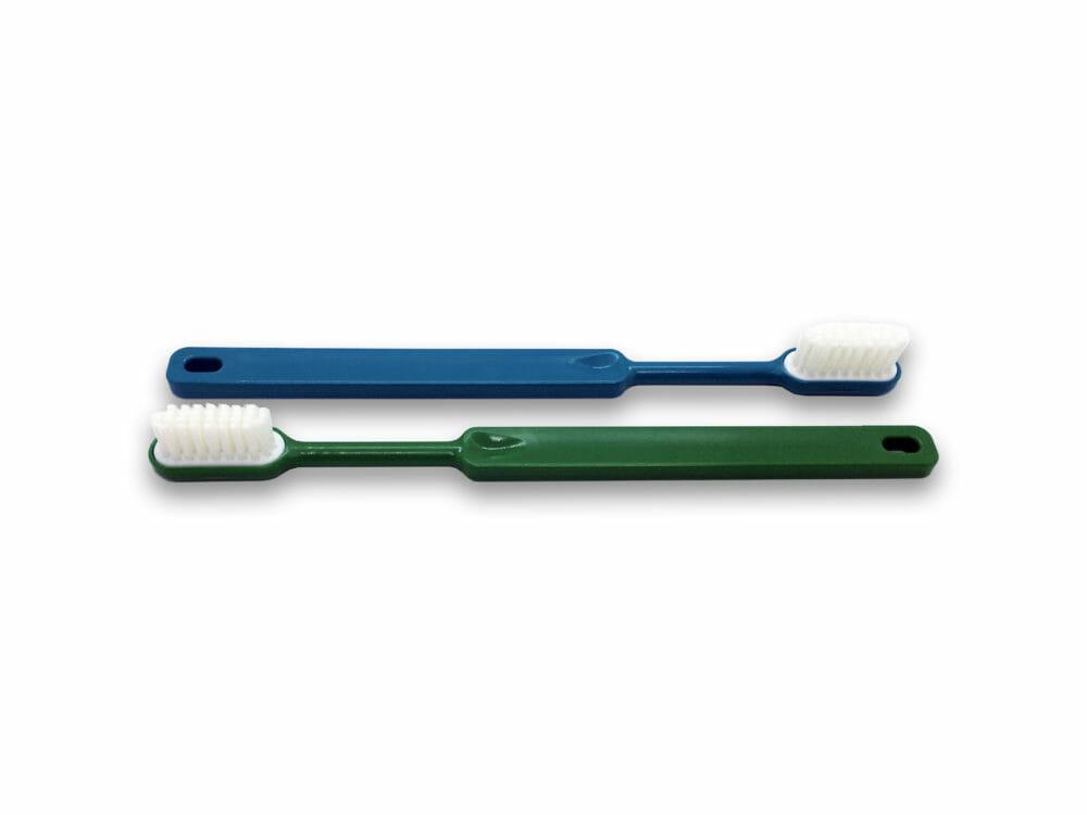 Brosses à dents rechargeables Caliquo 1