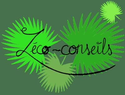 Illustration Zéco conseils